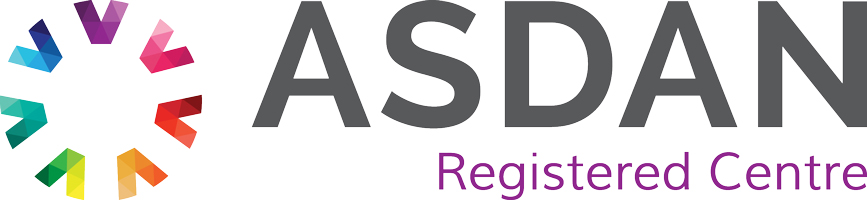 ASDAN RegisteredCentre logo colour web
